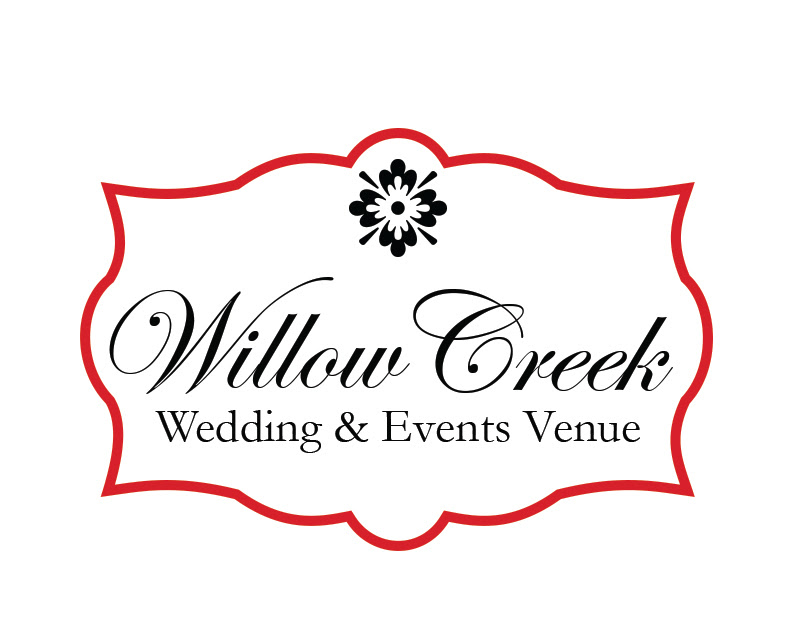 Willow Creek Wedding & Event Venue