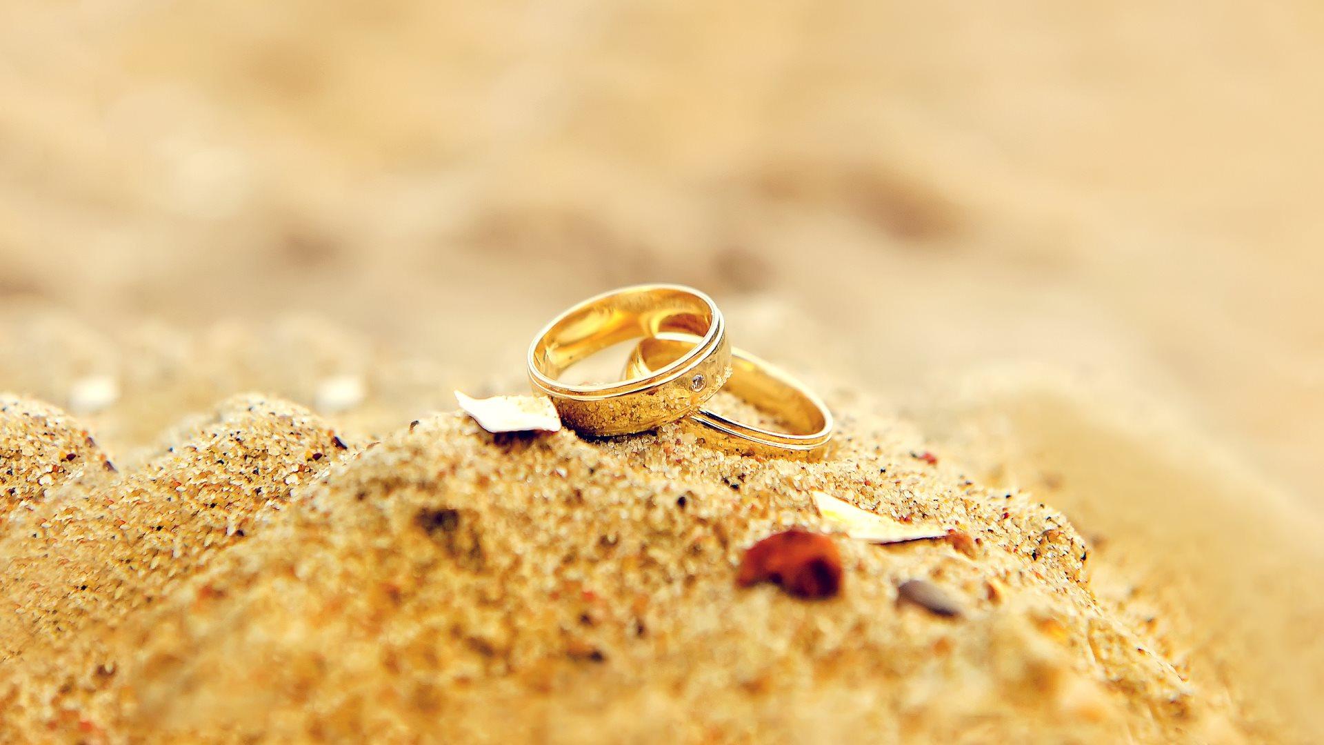Dallas Wedding Planning Advice