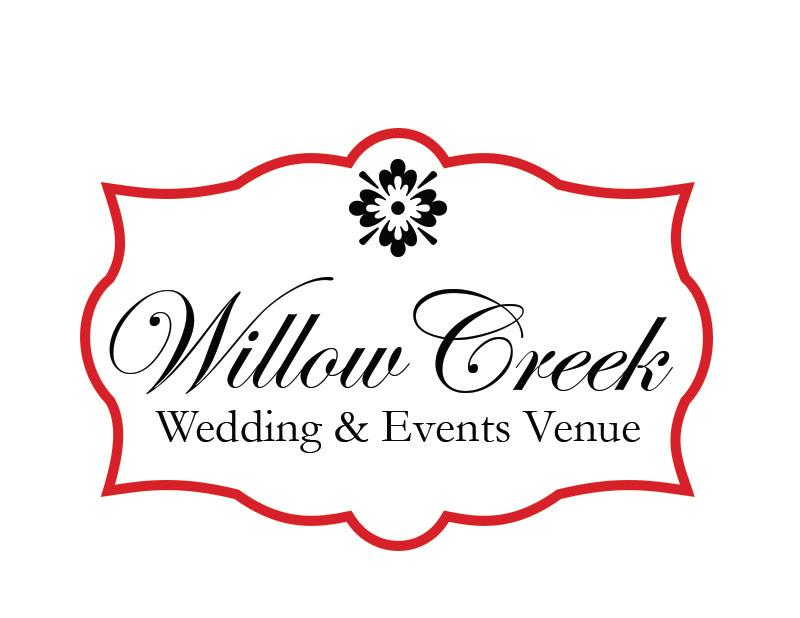 Willow Creek Wedding & Event Venue