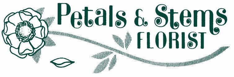 Petals & Stems Florist