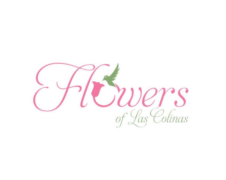 Flowers of Las Colinas