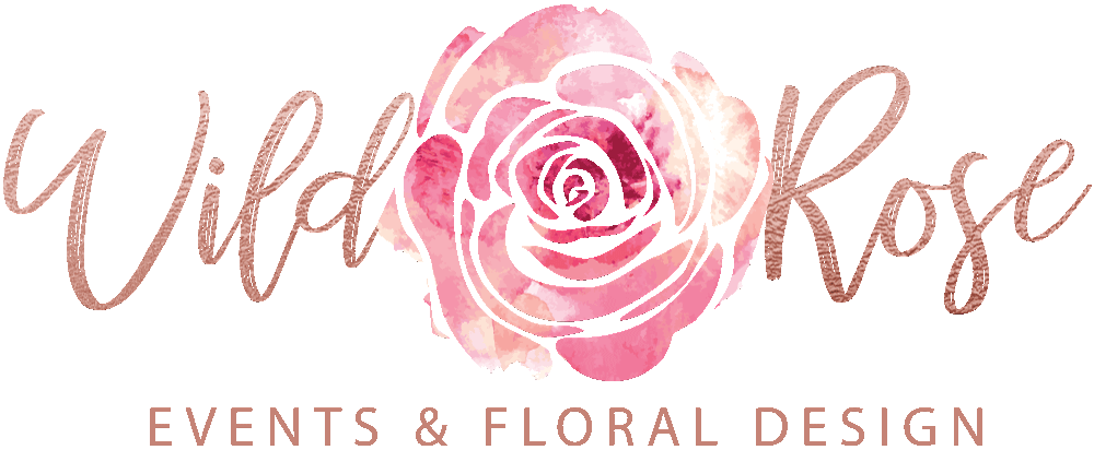 Wild Rose Events & Floral