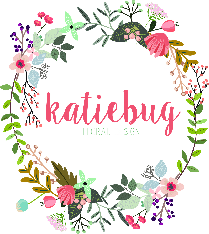 KatieBug Floral Design